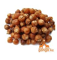 Мыльные орехи (Reetha, Ритха), 100 гр