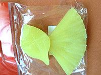 Вайнер нарцисс, набор из 2х двусторонних силиконовых молдов
