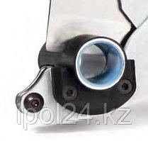 Калиброванная прошивка для труб диаметром 11,5 и 15 мм