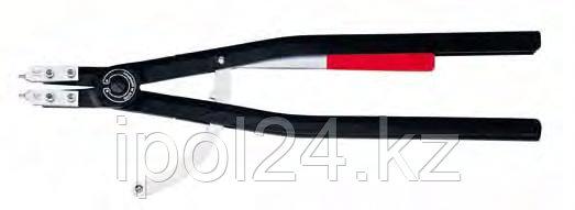 Щипцы для внутренних стопорных колец J61