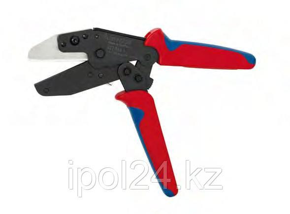 Ножницы Пеликан Pelican Cutter воронение 110