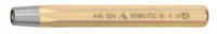 Обжимка для заклепочной головки 3x5.2x10mm