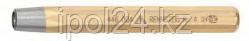 Обжимка для заклепочной головки 4x7x12mm