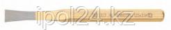 Обрубное зубило 150x12x4 мм