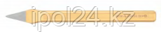 Крейцмейсель 125x17x11x5 мм
