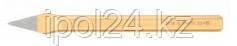 Крейцмейсель 200x20x12x8 мм