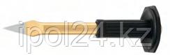 Крейцмейсель HS: с защитой для рук 250x23x13x9 мм