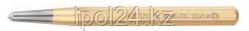Кернер 120x4Ø 10 мм