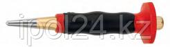 Кернер с защитой для рук 120x4Ø 10 мм