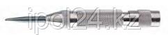 Автоматический кернер 130 мм Ø 17  180N-250N