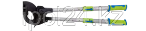 Ножницы для кабеля D 60
