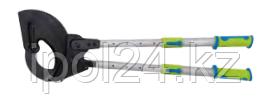 Ножницы для кабеля D 100