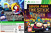 South Park: The Stick of Truth / Южный Парк: Палка Истины