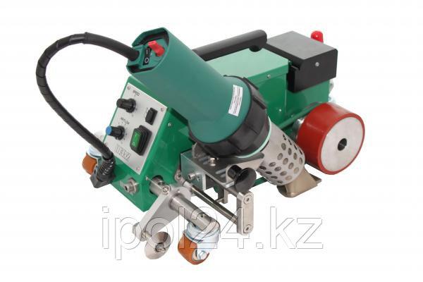 PLANON Digital автоматический сварочный автомат 20 мм, 230 В, 3,5 кВт, с подъемным механизмом