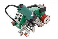 PLANON Digital автоматический сварочный автомат 30 мм, 230 В, 3,5 кВт, с подъемным механизмом