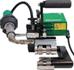 PROTON атоматический сварочный автомат, 230 В, 2,3 кВт, 1000Н, c проверочным каналом, c комбинированным клином