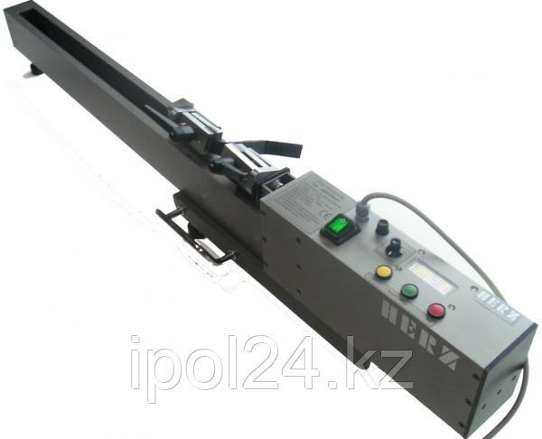 Испытательный прибор Teston Mini, 230 В, с индикатором силы, 600 мм
