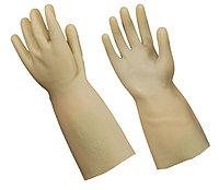 Перчатки диэлектрические оптом