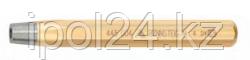 Обжимка 4x4.5x12mm