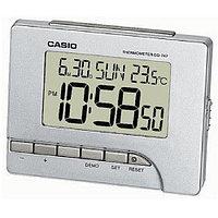 Настольные часы Casio (DQ-747-8)