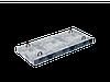 Плиты перекрытия лотка Серия 3.006.1-2.87(каталог)