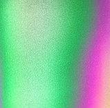 Термотрансферная пленка ХАМЕЛЕОН, фото 4