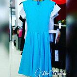 Платье рейтинг для танцев., фото 3