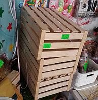 Ящики для подарков