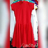 Платье рейтинг для танцев., фото 5