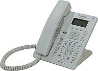 SIP телефон KX-HDV100