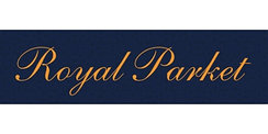 Массивная доска Royal Parket