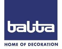 Ковролин Balta Group (Бельгия)
