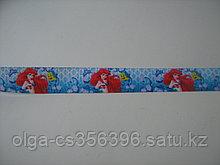 Лента репсовая 25 мм. Creativ 1371