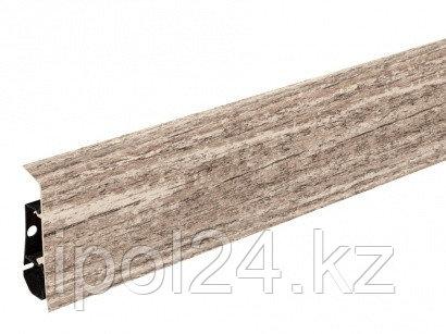 Плинтус INDO 70 Дуб Гранада №24