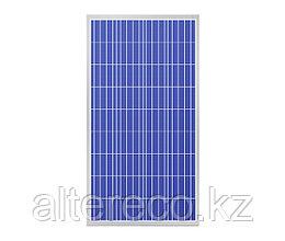 Поликристалическая солнечная панель SVC P-100