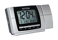 Настольные часы Rhythm (Япония), фото 1