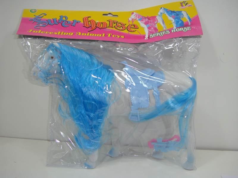 Лошадь для барби