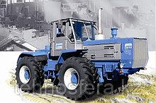 Трактор УЛТЗ-150К (ХТЗ-150К)