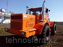 Трактор УЛТЗ-700 (Кировец К-700)