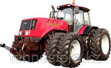 Трактор МТЗ-3022 Беларус