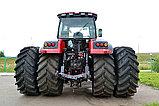 Трактор МТЗ-3522 Беларус, фото 2
