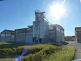 Стационарные зерносушилки Strahl (Штраль), фото 4