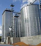 Стационарные зерносушилки Strahl (Штраль), фото 5