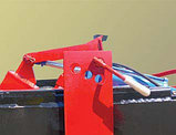 Антарес 3х4 Борона дисковая модульная прицепная, фото 3