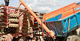 Тракторный полуприцеп ПС-12БМ-Ш, фото 2