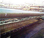 """Переоборудование на привод """"Schumacher"""" жатки Е - 281, фото 2"""