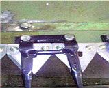 """Переоборудование на привод """"Schumacher"""" жатки Е - 281, фото 3"""