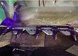 """Переоборудование на привод """"Schumacher"""" жатки Е - 281, фото 4"""