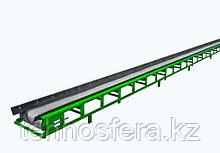 Транспортер 400Лх13500-2,2РС(47)- СВЕАЛ.02.000
