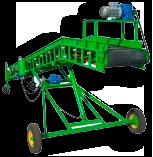 Транспортер 650ЛОх7000И-2,2 MNHL(86,6)-ВРГ-ФВППСВ-ЗКК-ПВККГ